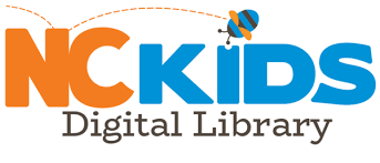 NC Digital Kids Online Library